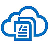 Build Azure | All about the Microsoft Cloud