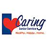 Caring Senior Service Blog