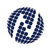 NetCraftsmen | Technology Blog