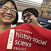 California History-Social Science Project