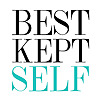 Best Kept Self - Self-help for the self-employed