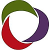 Eldercare Workforce Alliance   EWA Blog