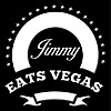 JimmyEatsVegas by Jimmy Fricke