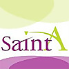 SaintA | Foster Care and Adoption
