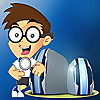 ForumWeb.Hosting - The #1 Web Hosting Forum, Reviews & Services