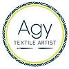 Agy Textile Artist