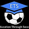 Education Through Soccer