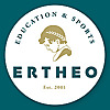 Ertheo » Football - News about soccer summer camps and academies all over the world