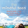 Mindfulness for Teens