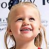 Information on Surrogacy