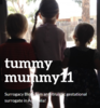 tummy mummy11