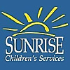 Sunrise Children's Services