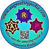 AugRealityPedia (ARP)