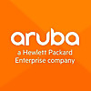 Airheads Community Blog - Aruba Networks