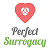 Perfect-Surrogacy | Ukraine Surrogacy Blog