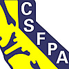 CALIFORNIA STATE FOSTER PARENT ASSOCIATION | CSFPA