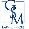 Masler Surrogacy Law
