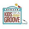 Kids in a New Groove Providing free, private, at-home music mentorship to youth in foster care