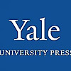 Social Science – Yale Press Log