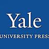 Yale Press Log   Social Science