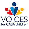 Voices for CASA Children