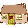 Cottage Caregivers | Senior Home Care Blog