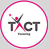 Tact Care | Fostering & Adoption