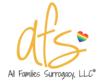 AllFamiliesSurrogacy