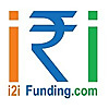 i2i Funding - Peer to Peer (P2P) Lending in India