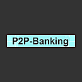 P2P-Banking - P2P Lending Marketplace News and Reviews