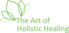 The Art of Holistic Healing