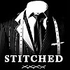 Stitched | Lifestyle Destination For Gentlemen