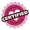 Caregiverlist.com Blog | Caring for caregivers