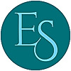 Eddy & Schein Blog   New York City Elder Care Finance Services Daily Money Management