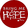 Bring Me Hope Orphan Mission Trips, Volunteer & Help Orphans