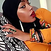 The Thrifty Hijabi » Revamp, Revise, Refashion!!