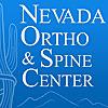 Nevada Orthopedic & Spine Center   Las Vegas NV Orthopaedics