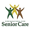 Foundation For Senior Care Blog | Senior Care Center & Adult Day Care