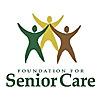Foundation For Senior Care Blog | Senior Care Center & Adult Day Care