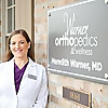 Warner Orthopedics & wellness