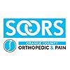 Orange County Orthopedics - Surgeon In Tustin   Dr. Marans