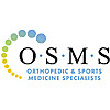 OSMS   Orthopedic & Sports Medicine Specialists of Green Bay