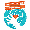 Serving Orphans Worldwide