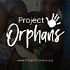 Project Orphans