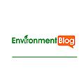 Environment Blog - The Environment Matters