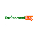 Environment Blog - The Environment Matters