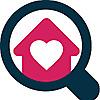 SeniorAdvice.com Blog | Assisted Living and Nursing Home Reviews