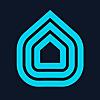 EstateGuru - P2P lending Blog
