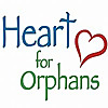 Heart For Orphans