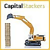 CapitalStackers